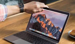 macos sierra vs mac os x el capitan comparison review macworld uk