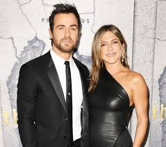 aniston mariage justin theroux perfectly sums up marriage to aniston