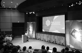 design event symposium the best ux and design conferences in 2017 ux collective