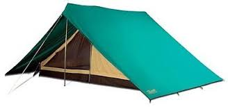 capannone usato tenda capannone usato vedi tutte i 49 prezzi