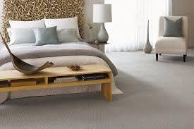 dalton wholesale floors houses flooring picture ideas blogule