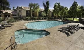 west chandler az apartments for rent river ranch apartments apartments in chandler az