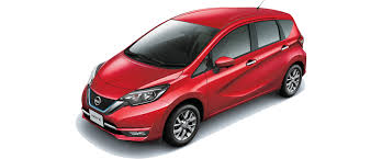 nissan malaysia promotion 2016 new note compact hatchback nissan