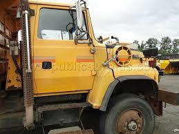 public surplus auction 1185338