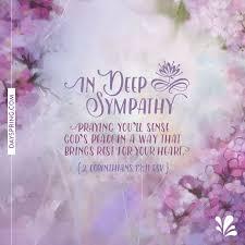 sympathy ecards sympathy ecards dayspring