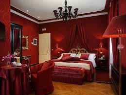 Schlafzimmer Venezia Hotel In Venedig Al Duca Di Venezia