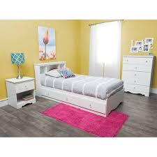 Pictures Of Kids Bedrooms Kids Bedrooms Twin Beds U0026 Bunk Beds Afw