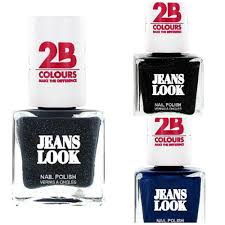 2b colours nail polish review and my sparkle manicure u2013 a