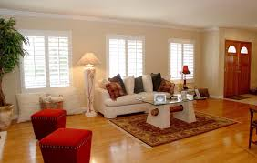 Pictures Of Laminate Flooring In Living Rooms Living Rooms Danmer Com