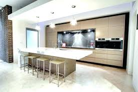 where can i buy a kitchen island buy a kitchen island where to buy a kitchen island large size of