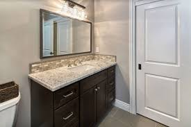 what color goes with brown bathroom cabinets chocolate brown bathroom storage cabinets cabinets