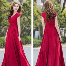 ht wd wholesale stock fashion kaftan dress fancy women fromal