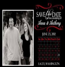 Save The Date Wedding Magnets Wedding Save The Date Magnets
