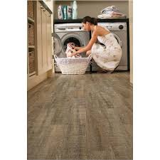 19 best remodel images on vinyl flooring flooring
