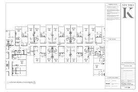 fastbid 3 esterra park redmond wa schematic design plans 1