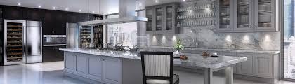 Clive Christian NJ LLC Ridgewood NJ US - Clive christian kitchen cabinets