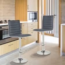 kitchen furniture gallery bar stools brown wooden kitchen cabinet design ideas with