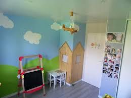 peinture chambre garcon 3 ans peinture chambre garcon 3 ans 0 d233co chambre gar231on 2 ans
