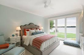 this master bedroom is a dream u2026 take a look at that view paint
