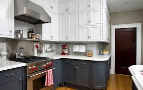 unbelievable model of holistic in stock kitchen cabinets lowes