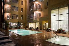 2 bedroom apartments in west hollywood 2 bedroom apartments for rent in west hollywood ca rentcafé