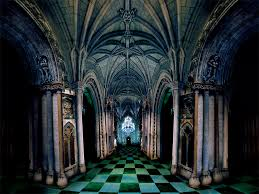 gothic interior gothic interiors 40 images church of halloween