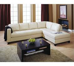Palliser Sleeper Sofa Palliser Jura Sectional Jpg