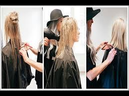 julianna huff hair julianne hough hair hair transformation youtube