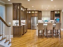 Bathroom Remodeling Kansas City by Custom Quality Whole House Home Kitchen Bathroom Home Theater