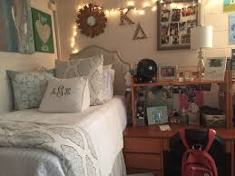 Dorm Room Pinterest by University Of Arkansas Reid Hall Dorm Room Dorm Room Pinterest