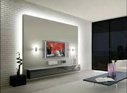 built in tv wall wall cabinet design modern units ideas on modern built in wall