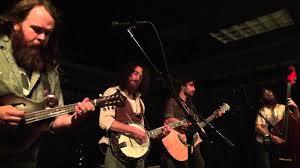 Blind Owl Band Blind Owl Band Hit Em High Youtube