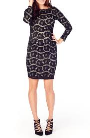 stylish maternity clothes nordstrom