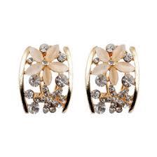 earrings for sale opal clip earrings online opal clip earrings for sale