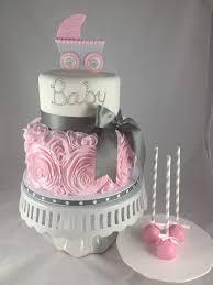 girl baby shower cakes girl baby shower cakes baby shower cakes shower