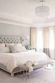 excellent ideas how to make small bedroom look bigger 35 inspiring