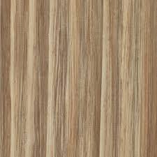 Discontinued Wilsonart Laminate Flooring Wilsonart Flooring Laminate Samples U2013 Meze Blog