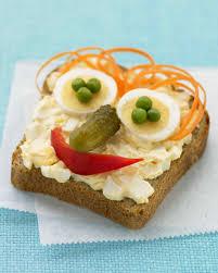thanksgiving treats for toddlers kids u0027 favorite sandwich recipes martha stewart