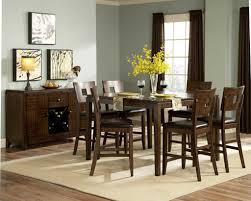 appealing ideas for centerpieces for dining room table