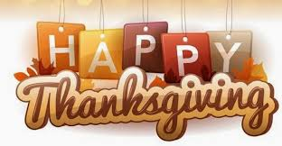 thanksgiving quotes thanksgiving messages free
