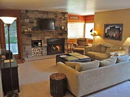 Throw Pillows Sofa by Living Room Warm Cozy Living Room Colors Bohemian Sofa Bright