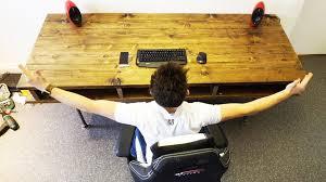 Portable Office Desks Uncategorized Interesting Office Desks With Greatest Portable