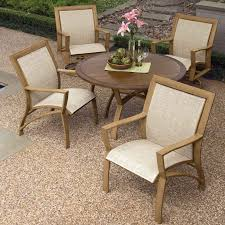 Online Patio Design by Shopping Online For The Patio Furniture Sets Home Decorating Designs