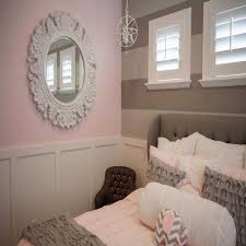 bedroom organization ideas pink and grey bedroom organization ideas for small bedrooms