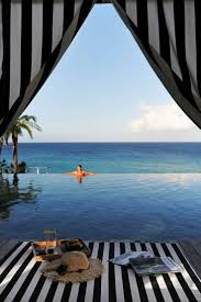 98 best luxury hotel suites images on pinterest hotel suites