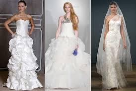 vera wang wedding dress prices vera wang wedding dresses south africa prices wedding guest dresses