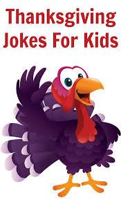 cele mai bune 25 de idei despre thanksgiving jokes pe