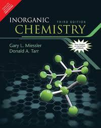 inorganic chemistry 3rd edition buy inorganic chemistry 3rd