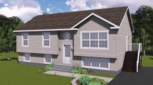 House Plans With Basement Apartments Split Entry House Plans With Basement Apartment Youtube