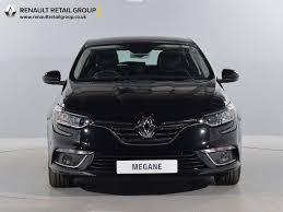 2017 17 renault megane 1 2 tce dynamique nav hatchback 5dr